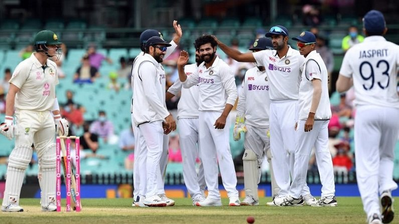 WTC Final मध्ये 'या' खेळाडूला खेळवणं भारताची चूक, माजी क्रिकेटपटूने केला मोठा दावा