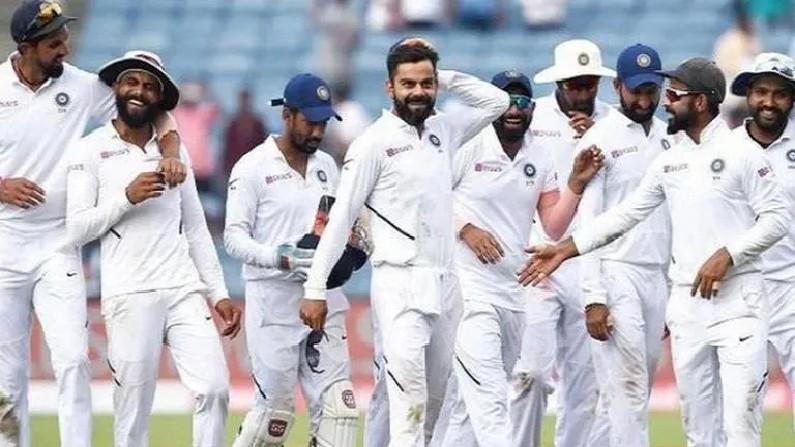 WTC पराभवानंतर भारतीय खेळाडू 3 आठवडे सुट्टीवर, माजी कर्णधार भडकला, म्हणतो, 'हा कार्यक्रम बनवला कसा?'