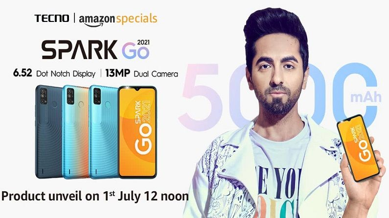 July to launch with dual camera, 5000 mAh battery, 'Ya' affordable smartphone