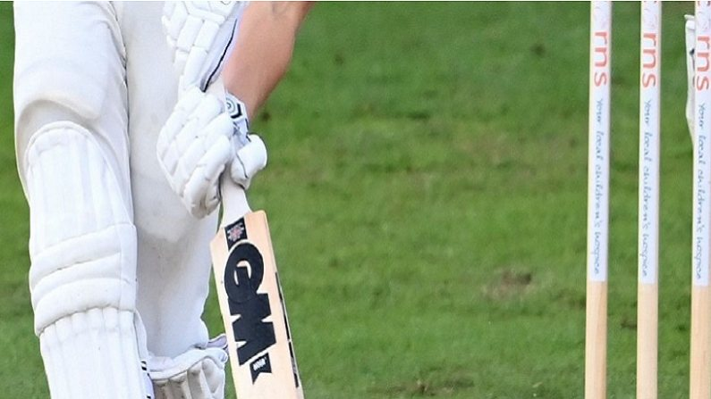 पृथ्वी शॉनंतर आणखी एका भारतीय क्रिकेटरवर डोपिंग विरोधात कडक कारवाई, चार वर्षांची निर्बंधी