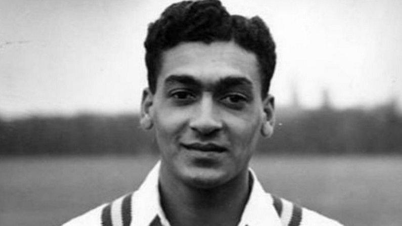 अवघ्या 16 व्या वर्षी शेवटचा कसोटी सामना, मग कितव्या वर्षी आंतरराष्ट्रीय क्रिकेटमध्ये केलं पदार्पण?
