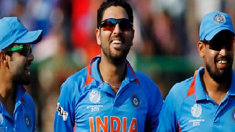 भारताचा धाकड अष्टपैलू क्रिकेटर पुन्हा मैदानावर अवतरणार, श्रीलंकेत करणार पुनरागमन