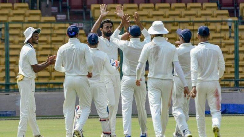 टीम इंडियाचं टाईट शेड्युल, वर्षभरात तब्बल 2127 सामने खेळणार