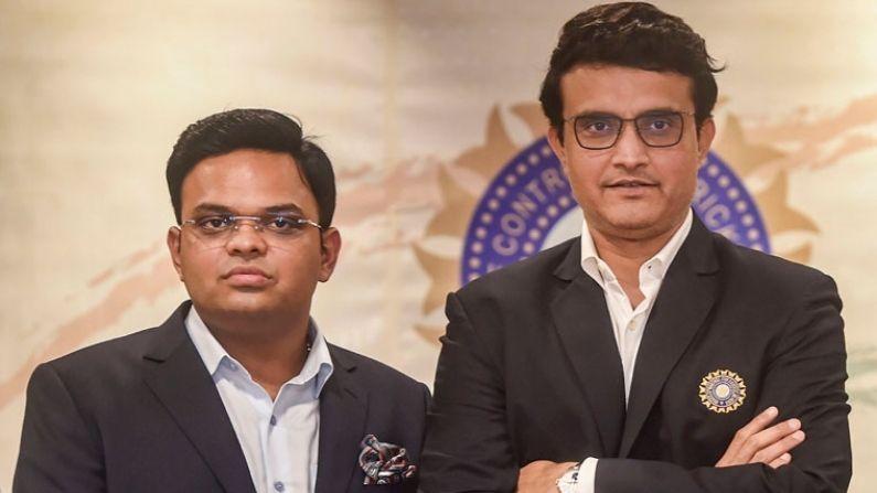 भारतीय क्रिकेटर्सना अच्छे दिन, मॅच फी वाढवण्याचा BCCI चा निर्णय, पाहा आता किती पैसे मिळणार?