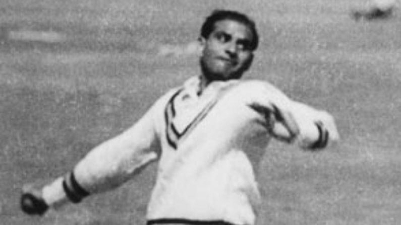 Birthday Special : 31 डावांत 10 वेळा शून्यावर बाद, गोलंदाजीत मात्र अव्वल, भारताच्या पहिल्या स्टार फिरकीपटूची कहानी