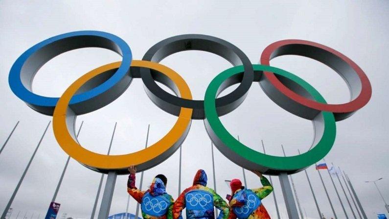Tokyo Olympics 2020 या महान स्पर्धेसाठी भारतीय एथलेटिक्स महासंघाने जाहिर केला संघ, 'या' दिग्गज खेळाडूंवर सर्वांची नजर