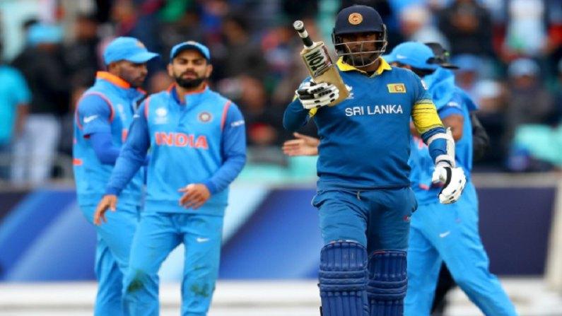 भारत-श्रीलंका मालिकेपूर्वीच 'हा' दिग्गज घेतोय निवृत्ती, 90 टेस्ट आणि 218 वनडे खेळलेल्या खेळाडूची मोठी घोषणा