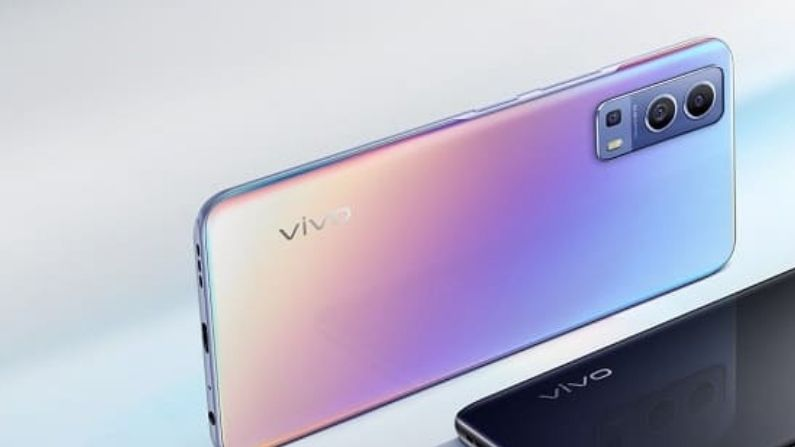 Vivo launches smartphone in Indian market, prices and features leaked