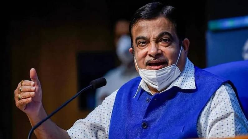 What is the need to scrap old vehicles and trucks Nitin Gadkari tell detail reason